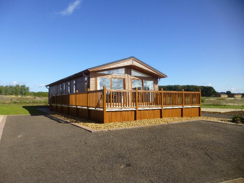 holiday lodges for sale in norfolk searles luxury holiday homes