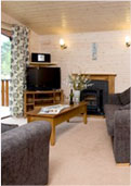 Our latest stock list of luxury lodges on the Norfolk Coast