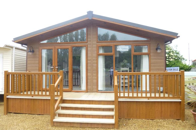holiday lodges for sale in norfolk searles luxury